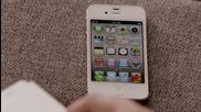 iphone 4s Trailer