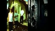 Mike Jones Ft. Bun B & Snoop Dogg - My 64