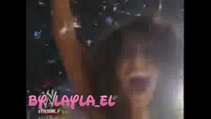 Layla El - Stupid