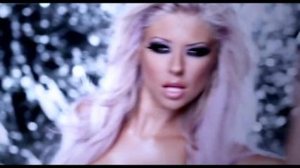 Андреа feat. Анелия - За да ме имаш