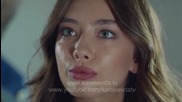 Черна любов Kara Sevda еп.3 трейлър2 Турция