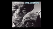 Louis Armstrong - When Youre Smiling