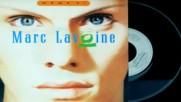 Marc Lavoine - meme si 1987