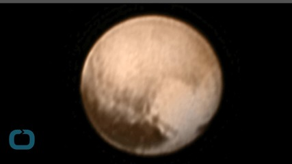 It's Pluto Flyby Day! Get In on NASA Mission's Climax