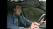 Old Top Gear Mercedesbenz Mclass