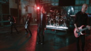 Stone Sour - Song #3 (Оfficial video)
