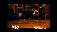 Step Up 2 (flo Rida) - Crazy Dancing