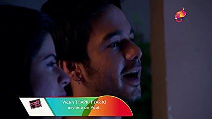 Thapki Pyar Ki - 13th September 2016 - - Full Episode Hd