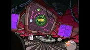 Invader Zim - Tak: The Hideous New Girl 2