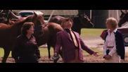 Секретариат - конят легенда - Какво мислиш ?