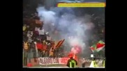 Forza Roma Part 11