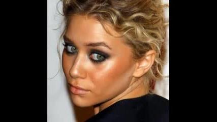 Ashley Olsen - Love Is Wicked