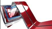 Топ 10 Отигравания.. 22 Януари - Nba 2012
