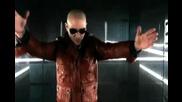 Pitbull Feat. Jencarlos - Tu Cuerpo ft. Jencarlos
