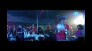 Plies - Chirpin (feat. Fella)