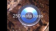 qk bass kolona