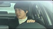 Invincible Lee Pyung Kang.16.2