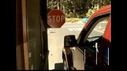 """Няма да затварят парка """"Йосемити"""" въпреки опасен вирус"""