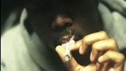 Wiz Khalifa - Taylor Gang (high quality + lyrics)