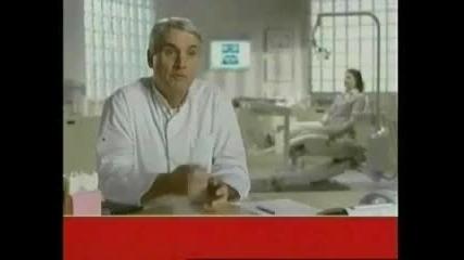 Чародейките сезон 3 епизод 18 част 3