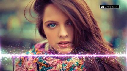 » Thomas Gold - Sing2me • Avesta Vocal Edit •
