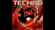 The Best Tehno 2009 ;]