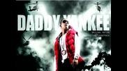 /превод/ Daddy Yankee & Arcangel - Pasion