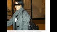 Rihanna - New Pics