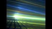 Мichael London - For The Sunrise (by Djason)