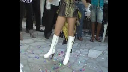 ork.kapriz 2011 slivo pole
