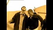Eazy - E & Bone Thugs - For Tha Love Of Money