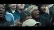 Green Street Hooligans- Bovver best scene (west Ham vs Birmingham City)