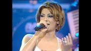 Sarit Hadad - Hakeev Haze (concert)