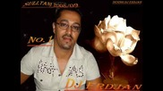 Listen Sulltani 2009 - Studiski - Valerina - By Dj Erdjan - Lyrics, Albums, Artists, Dvd, Mp3, Conce