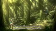 Код Геас: Изгнаникът Акито - 02