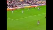 Liverpool - Gerrard - The Best