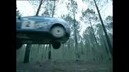 Реклама - Volkswagen Team - Обяд