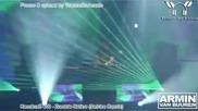 Хевероятна !! Armin van Buuren - Zombie Nation - Kernkraft 400 (setrise Remix)