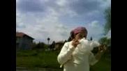 Evellina ;dd .. No Comment ;x ;d