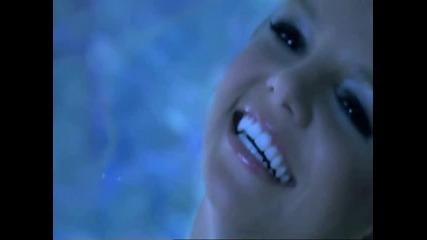 * * Реклама - Britney Spears - Fantasy Perfume Advert * Perfect Quality *