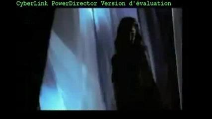 (2011) Arabska Elissa - Ma3ach wala Kan