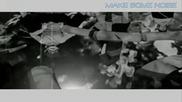 naruto shippuden opening 1