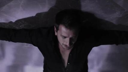 Жестока гръцка балада - Thanos Petrelis- Кажи и +превод