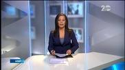 Спортни новини (04.12.2014 - късна)