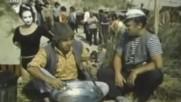 Бягство в Ропотамо, 1973 г. (откъс)