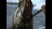 Филмът Корабокрушенецът (cast Away) [част 4]