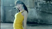 Sistar19_maboy M_v full Hd