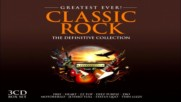 Greatest Ever Classic Rock ☀️ The Definitive Collection 2015 Flac Soup