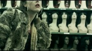 Groove Armada - Paper Romance (hq, 2010)