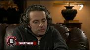 Поверително от Николета Лозанова (15.02.2014 ) - Сватбата на Жоро Илиев - Цялото предаване